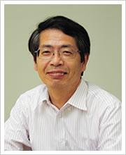 早川 明 代表弁理士