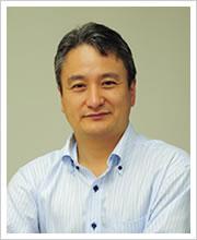 岩田 慎一 パートナー弁理士